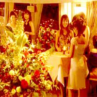 Miss20代婚活パーティー